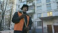 6 кадров 6 сезон 145 серия