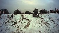 AcademeG Offroad Offroad - Offroad 2: Defender, Wrangler, L200, F250, Patriot, Kalina и все все все