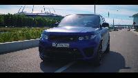 AcademeG Разное Разное - Год владения Range Rover ценой в КВАРТИРУ