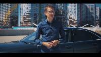 AcademeG Разное Разное - НЕ едет, НЕ рулится, Audi S8.