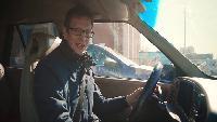 AcademeG Разное Разное - ТурбоСамолёт из 90х за 70 Тысяч рублей. Saab 9000. Дешёвки.