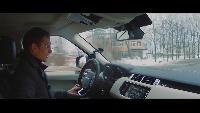 AcademeG Свойства масел Свойства масел - Свойства масел: Range Rover и Imagnet P14