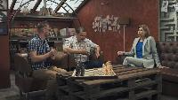 Агенты справедливости Сезон 6 Похмелье на Одесской