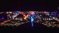 Alexander Kondrashov Все видео Астана экспо кхл казахстан айфон х на морозе 7 часов охота с беркутом