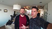 Alexander Kondrashov Все видео День с Миллиардером Игорем Рыбаковым. Айфон с 20% Кэшбэк. Грибы Летом