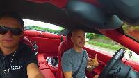 Alexander Kondrashov Все видео Gumball 3000 Лондон - Токио. $300.000 за Участие