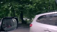 Alexander Kondrashov Все видео Мой первый видеоблог. Поездка на дачу. Огород. Баня. Речка.