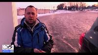 Alexander Kondrashov Все видео Охота на кабана. Закрытие сезона охоты.