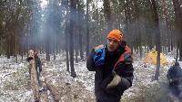Alexander Kondrashov Все видео Поход в лес с Академиком.