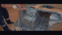 Alexander Kondrashov Все видео Построил Аквариум для Пираний за 700 000 руб. Первые Потери. Афоня Скат