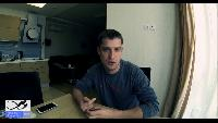 Alexander Kondrashov Все видео В каком режиме снимать на гоу про. Лучшие программы для монтажа.