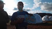Alexander Kondrashov Все видео ВЫЖИВАНИЕ 24 ЧАСА НА ПОЛУОСТРОВЕ РЫБАЧИЙ. ЛОВЛЮ РЫБУ. СОБИРАЮ ГРИБЫ