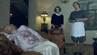 Анатомия убийства Сезон-1 Скелет в шкафу. Часть 2