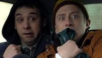 Анекдоты 2 сезон 138 серия