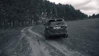 Антон Воротников Разное Разное - Mitsubishi Outlander XL за 650 тысяч рублей