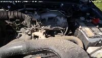 Антон Воротников Внедорожники Внедорожники - Mitsubishi Pajero Тест-драйв.