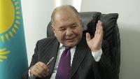 Бастык боламын Сезон-1 Серия 7 (на казахском языке)