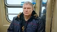 Беглые родственники Сезон-1 Серия 15