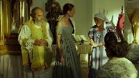 Белая рабыня Сезон-1 Серия 57