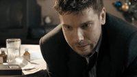 Белая стрела. Возмездие 1 сезон 1 серия. Депутат в законе