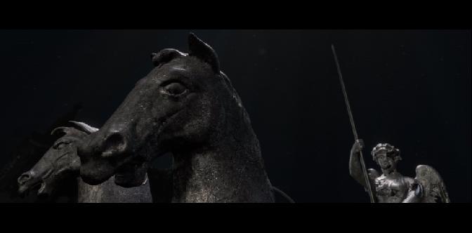 Смотреть Битва за Севастополь. Сериал онлайн