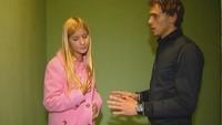 Брачное чтиво 1 сезон Бывшая девушка