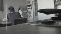Брачное чтиво 1 сезон Завистливые сестры