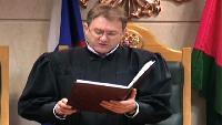 Человек и закон 2013 22.11.2013