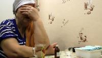 Человек и закон 2014 Выпуск от 14.03.2014