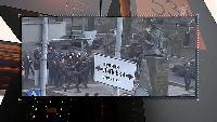 Человек и закон 2014 Выпуск от 28.02.2014