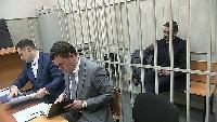 Человек и закон 2015 Выпуск от 13.03.2015