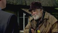 Чисто английские убийства Сезон-14 Ночь оленя. Часть 1