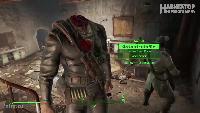Что-то не так! Сезон-1 Глюки Fallout 4