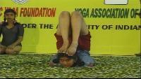 Цикл Неизвестная Планета Сезон-1 Индийские йоги. Серия 1