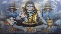 Цикл Неизвестная Планета Сезон-1 Индийские йоги. Серия 2