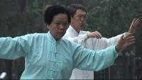 Цикл Неизвестная Планета Сезон-1 Китай: правила для жизни. Часть 2