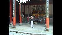 Цикл Неизвестная Планета Сезон-1 Китайские дороги к храму