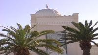 Цикл Неизвестная Планета Сезон-1 Ливия: три цвета времени. Часть 1