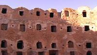 Цикл Неизвестная Планета Сезон-1 Ливия: три цвета времени. Часть 2