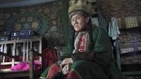Цикл Неизвестная Планета Сезон-1 Магический Алтай. Серия 1
