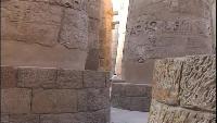 Цикл Неизвестная Планета Сезон-1 Тайны египетских пирамид. Серия 2