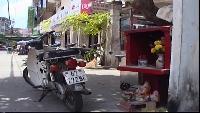 Цикл Неизвестная Планета Сезон-1 Вьетнам: путешествие в страну 9 драконов. Серия 1