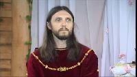 Цикл Неизвестная Планета Сезон-1 Второе пришествие Виссариона. Серия 1