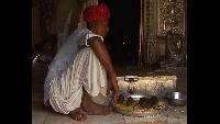 Цикл Неизвестная Планета Сезон-1 Живые святыни Индии