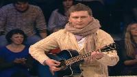 Comedy Баттл. Турнир Сезон 1 Сезон 1. Выпуск 11
