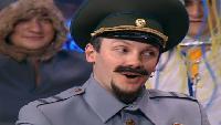 Comedy Баттл. Турнир Сезон 1 Сезон 1. Выпуск 4
