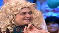 Comedy Баттл. Турнир Сезон 1 Сезон 1. Выпуск 6