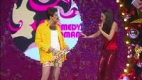 Comedy Woman Сезон 2 выпуск 29