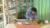Декоративные страсти 1 сезон 130 выпуск