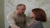 Детективы Сезон-1 Любовь до края